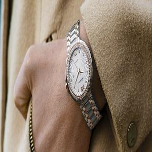 best watch winder